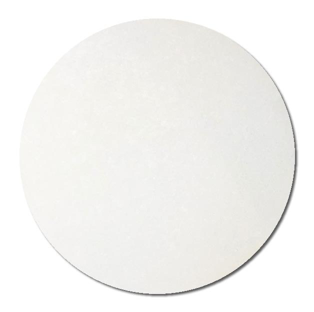 Acry-Met-1 Polishing Pad
