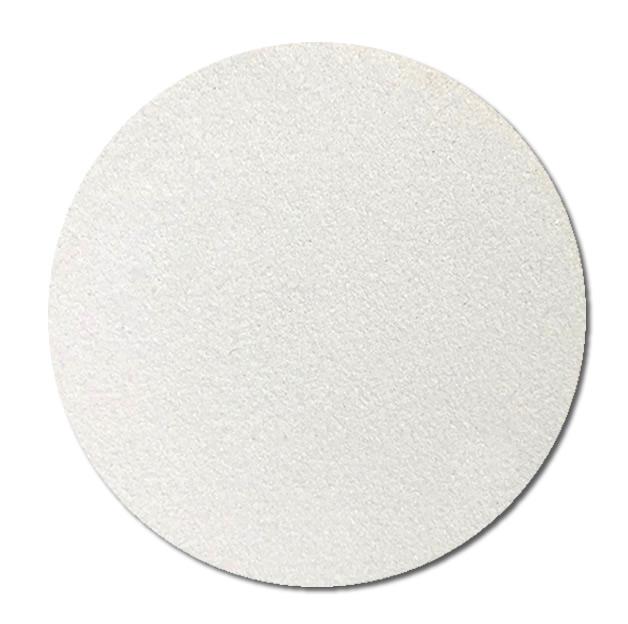 HPB35 Polishing Pad