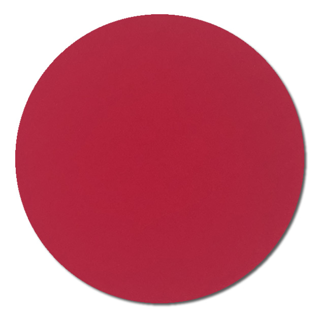 Spartan Spar-Lon-Red Pads