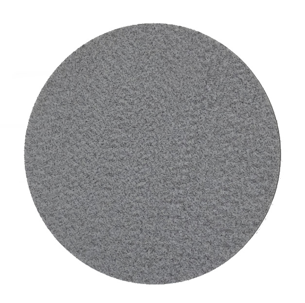 Spartan Omni-Gray Polishing Pad