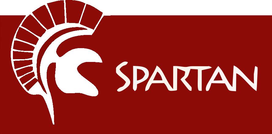 Spartan Felt